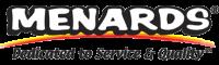 menards-logo